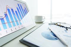 신규서비스 : 중위험·중수익을 추구하는 KB Middle펀드 포트폴리오 다양한 위험·수익구조의 중위험중수익펀드를 최적의 포트폴리오로 조합한 금융상품
